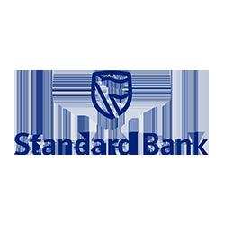 affiliates Standard Bank