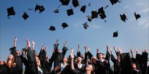 Graduation Investing