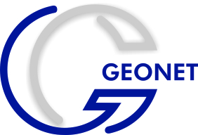 The home of Geonet Group an affiliate of Liberty