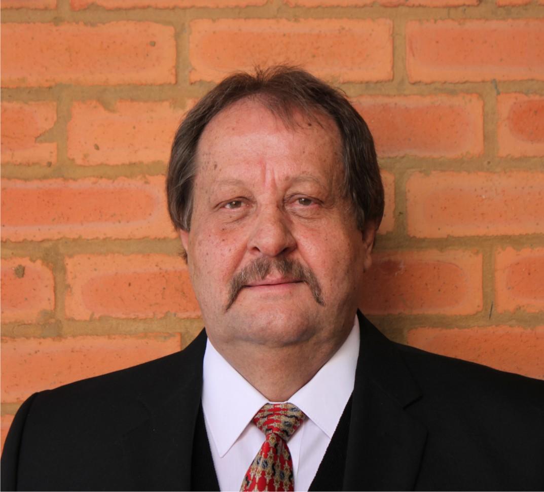 Jan Vorster