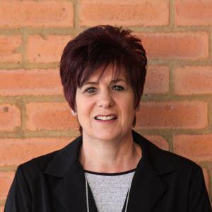 Marietjie Appel